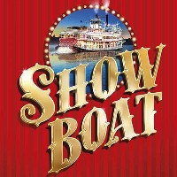 Show Boat at Dutch Apple Dinner Theater